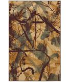RugStudio presents Mohawk Select Select Textures Dervish 58110-58011 Machine Woven, Good Quality Area Rug